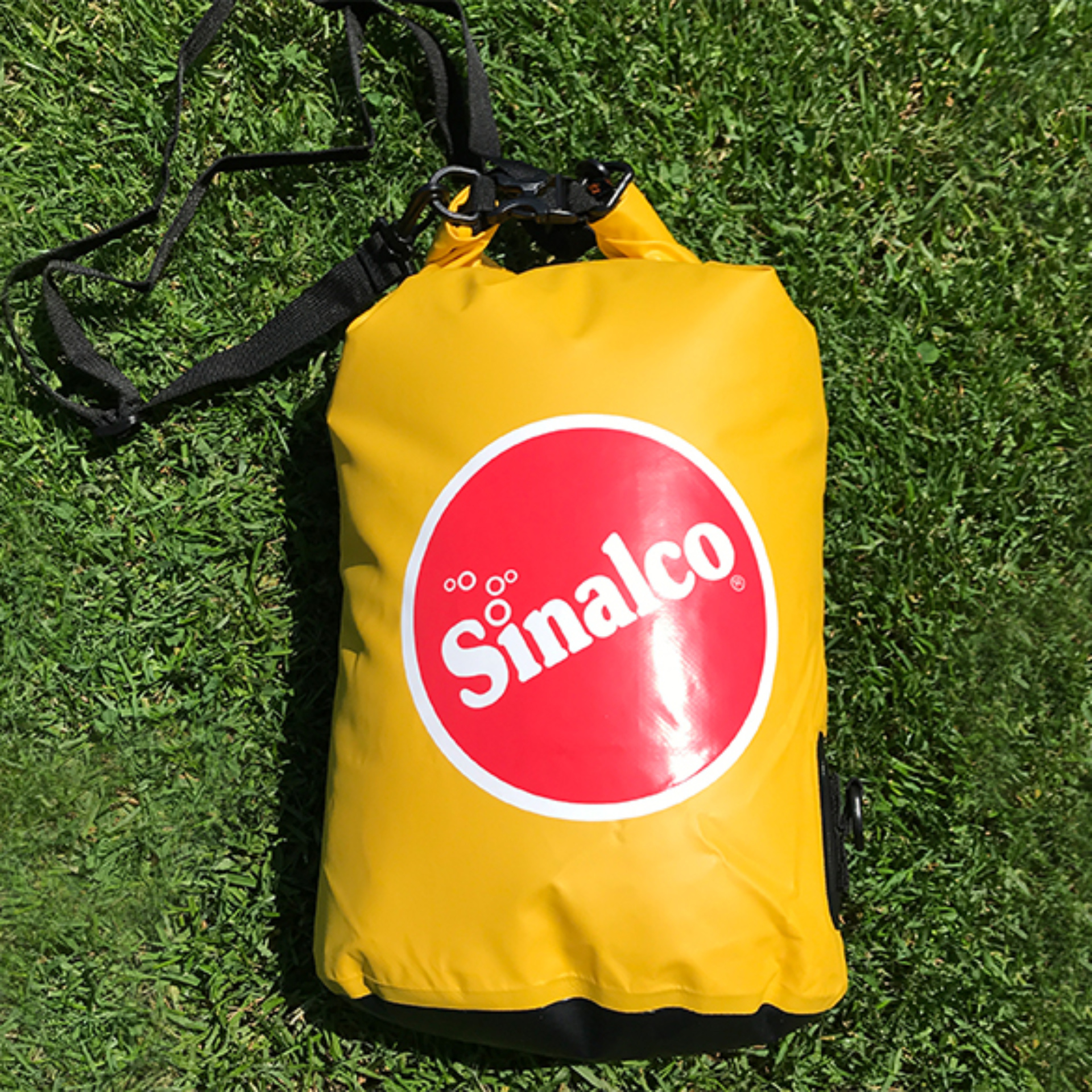 SINALCO Promotion