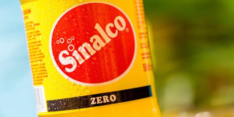 Original Zero